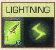 Bk2 elementslightning