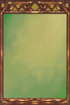 Blank Magnus