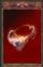 Scarlet Crown (Origins)