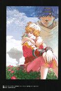 Art Book 06