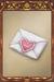 Loveletter (Part 2)