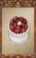 Shortcake (Large)