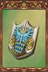 Diadem Royal Crest