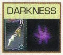 Bk2 elementsdarkness