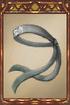 Karate Headband