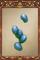 Magic Beans-All +50