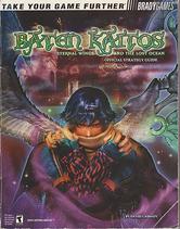 BatenKaitos-EWLO Guide