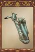 Saxolauncher