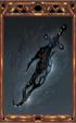 Shadow Thruster
