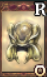 Golden Helm (Origins)