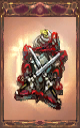 Hero's Crest (Origins)