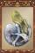 Tearless Mermaid