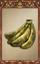 Blackened Bananas