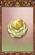 Chestnut Truffle