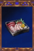 Fresh Sashimi Set