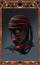 Ruffian Mask
