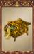 Jill's Jewelry Box