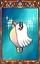 Girlish Birdie