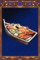 Deluxe Sashimi Boat