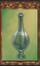Pristine Water (Origins)