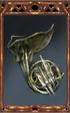 Hades Horn