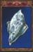 Whitecap Shield (Origins)