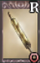 Golden Cudgel (Origins)