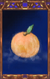 Frozen Tangerine