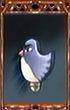 Mature Birdie