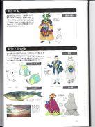 Art Book 36