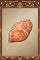 Beef (Good)