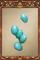 Magic Beans-All +100