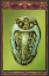 Thunderer's Shield (Origins)
