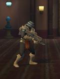 ImperialSoldier