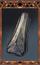 Coffin Shield