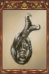 Snake Tuba