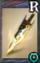 Marvelous Sword (Origins)