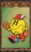 Pac-Land (Origins)