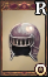 Power Helmet (Origins)