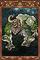 Sabre Dragon (magnus)