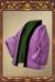 Coat of Gallantry