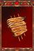 Charcoal Broiled Eel