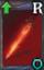 Blaze Sword (Origins)