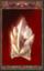 Versed Shield (Origins)