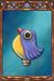 Dazed Birdie