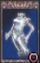Frozen Suit (Origins)