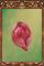 Celestial Flower Bud
