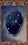 Constellation Magnus