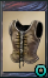 Leather Vest (Origins)
