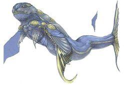 Thunderfish